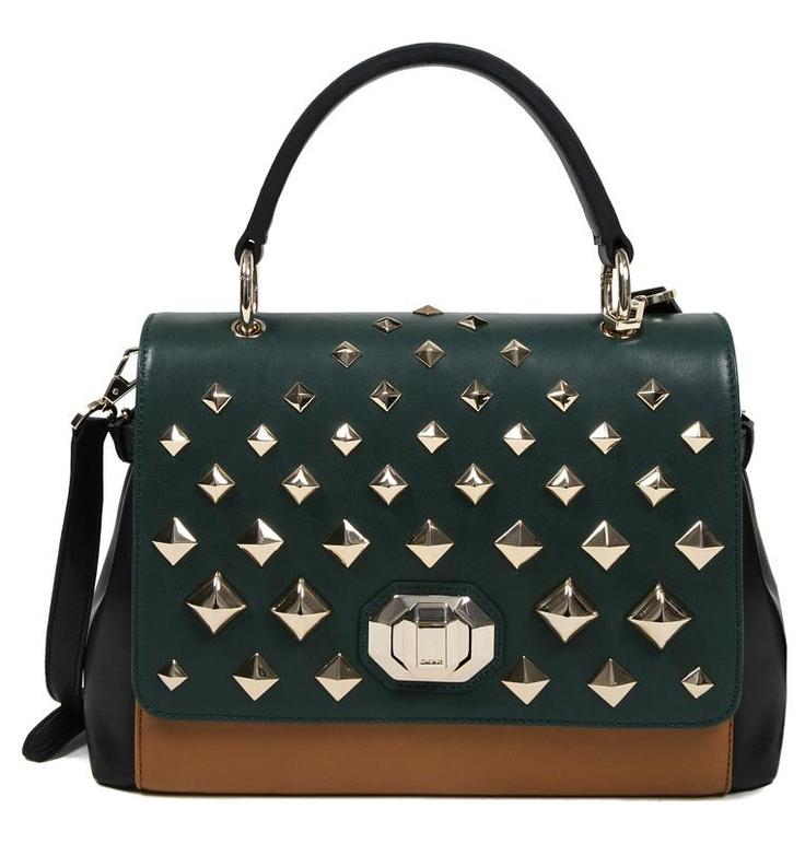 #tsum, #fashion, #bags, #dkny