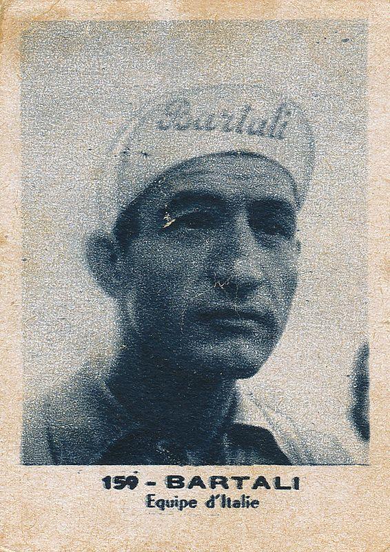 gino bartali - photo #16