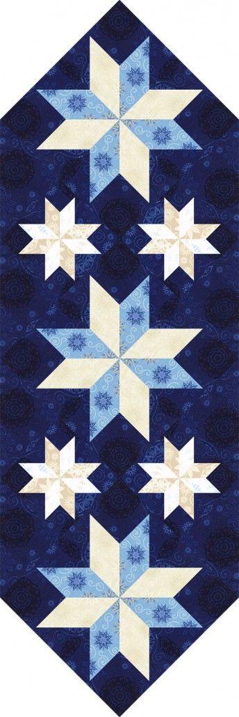 Mini-Stars-TR-Bohemian-Blues-QMU