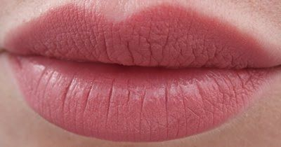 This MAC lipstick is the perfect shade of blush for your mid-day tea time or that elegant night out.