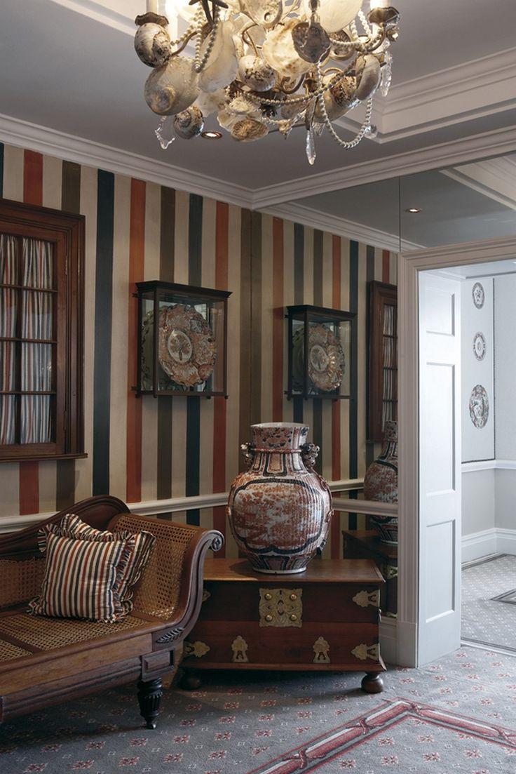The luxurious boutique Cape Grace Hotel, Cape Town   Adelto