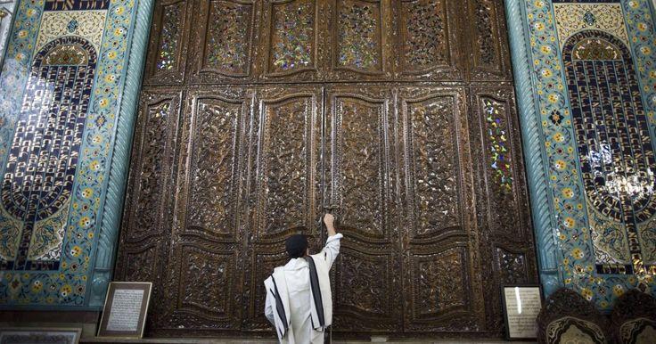 The Danger of Ignoring Mizrahi Jews' History - Haaretz