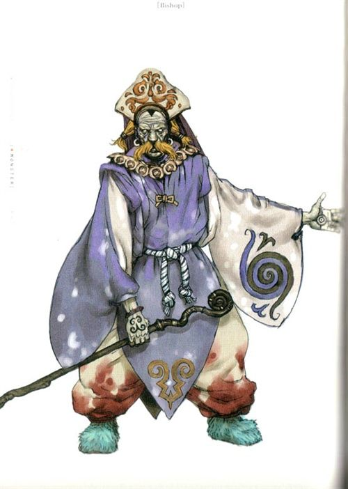 Character Design Masters : Best images about masters katsuya terada on pinterest