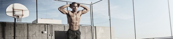 Are you doing burpees wrong?