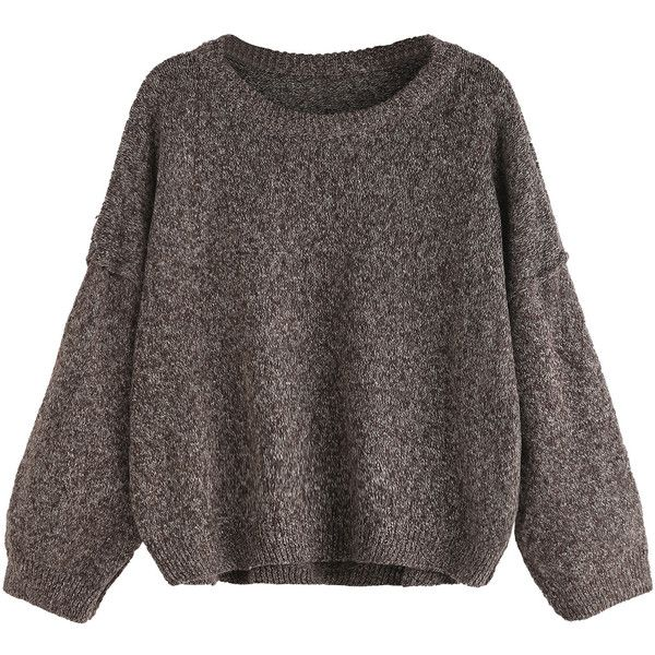Best 25  Pullover sweaters ideas on Pinterest | Oversized sweater ...