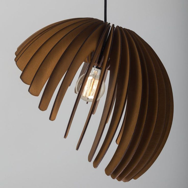 pendant light wood lamp ceiling fixture dining light industrial modern lamp chandelier hanging lamp steampunk lamp wooden lamp ceiling E27