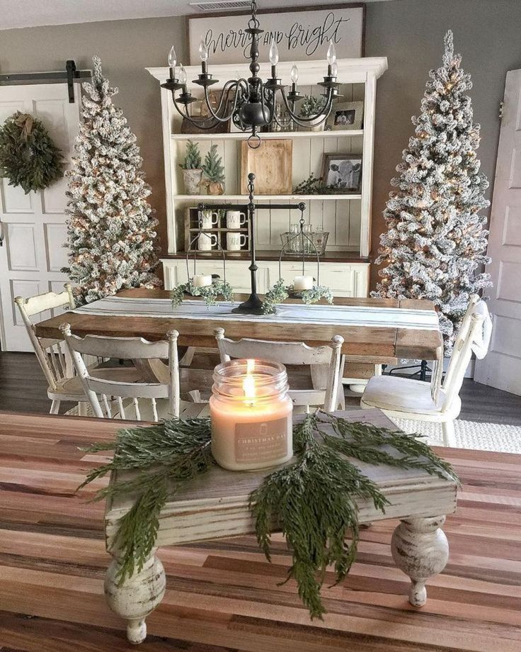 Pin by EstylianZ on Christmas decor Christmas decorations