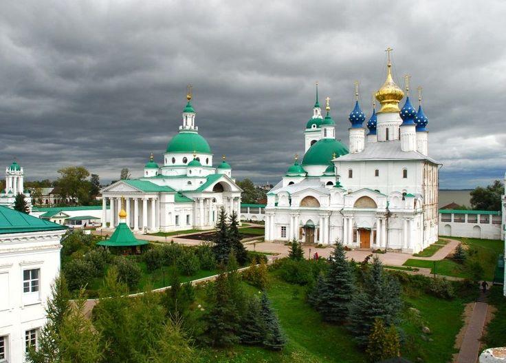 снять транса город москва