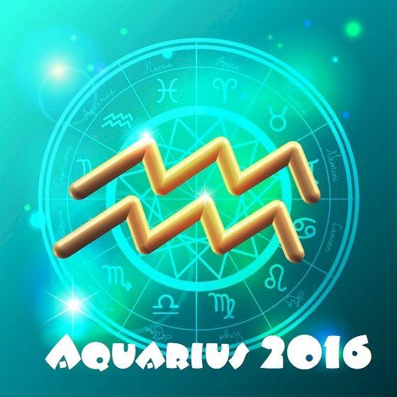 aquarius and taurus relationship 2016