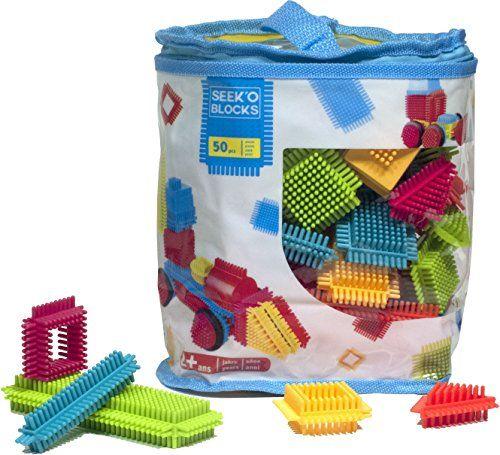 Seek'o Blocks - Jeu de construction 1er âge - Seek'o Bloc... https://www.amazon.fr/dp/B00YUZND2S/ref=cm_sw_r_pi_dp_x_ss5KybEKGVNZC