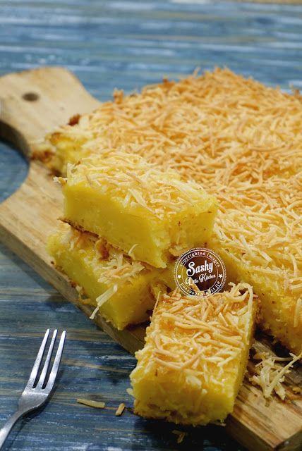 Prol Tape Keju Sashy Little Kitchen Home Cooking And Food Traveller Makanan Makanan Dan Minuman Makanan Enak