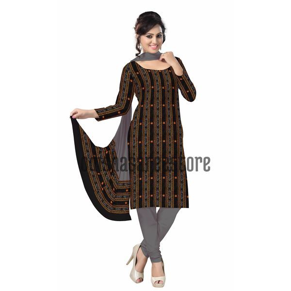 Sambalpuri cotton dress online shopping