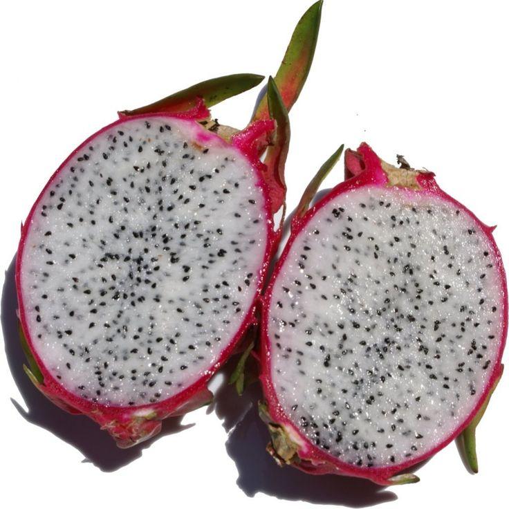 11 Health Benefits Of Dragon Fruit
