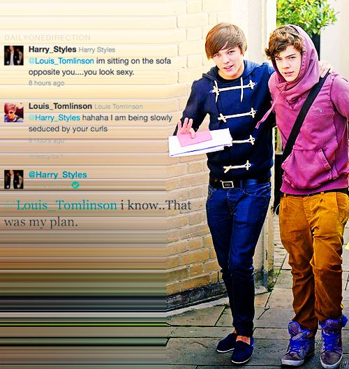 hahahah LARRY STYLINSON. what is there to say?: Harry, Direction Infection, Boys, Funny, Larry Stylinson, Direction 3, Onedirection