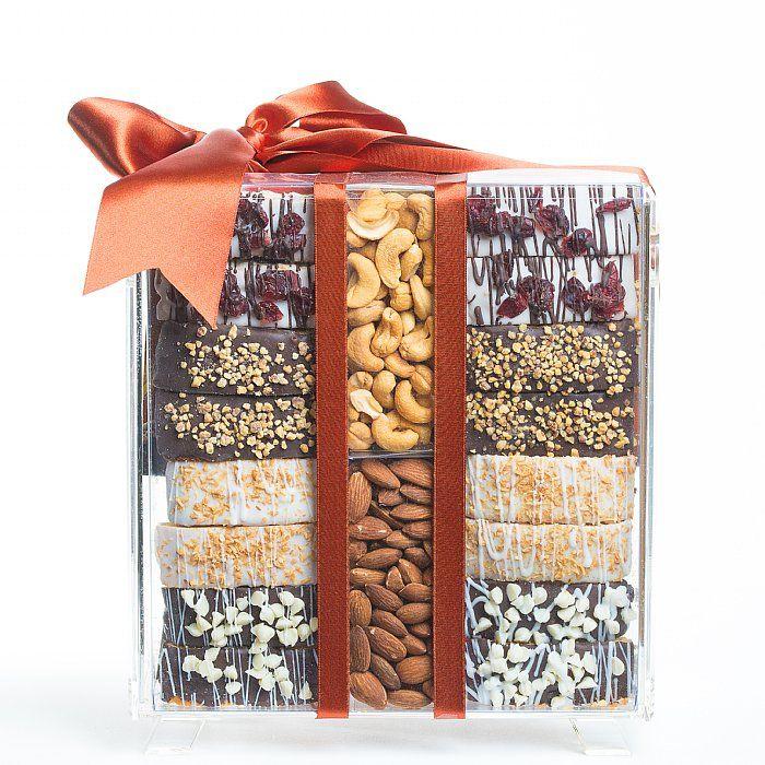 Kosher Corporate Gifts | Kosher Gifts | Kosher Gift Basket