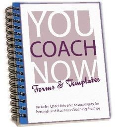 From coaching agreements to liability disclaimers, from intake forms to assessments, from welcome packages to executive and organizational coaching proposals. The best thing about all this is that all forms are fully customizable Word documents.Add your own logo and business details and send it to your prospects and coachees. They will be amazed about the quality of your material.