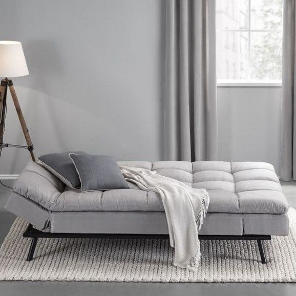 Schlafsofa Modern 17 best schlafsofa images on daybeds sofa beds and sofas