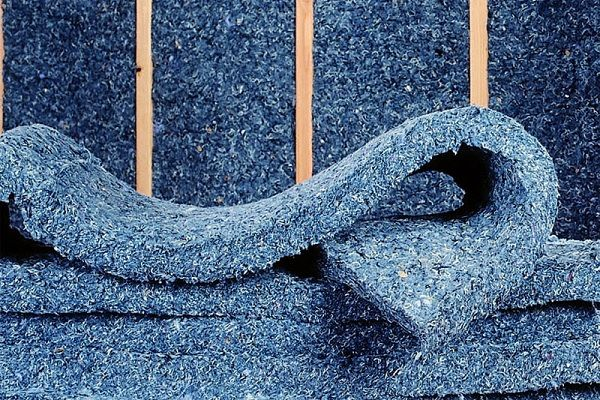 Global Construction Insulation Materials Market 2017 by Players - Saint-Gobain, Knauf Insulation, Johns Manville Inc, BASF SE - https://techannouncer.com/global-construction-insulation-materials-market-2017-by-players-saint-gobain-knauf-insulation-johns-manville-inc-basf-se/
