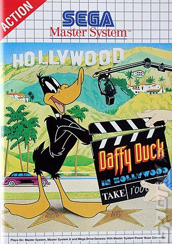1000 Images About Daffy Duck On Pinterest Cartoon Lol