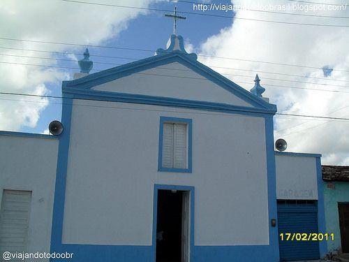 Joaquim Gomes (alagoas) brasile | Joaquim Gomes, Alagoas » Mapas|Fotos|Imagens de Satélite ...