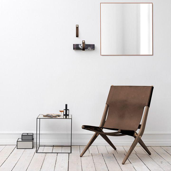 20 Best Sitzmöbel Images On Pinterest   Bauhaus, Folding Chair And Weimar