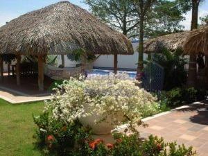Se Arrenda Casas, Aptos, Habitaciones Y Casa Campo Para Festival Vallenato 2015
