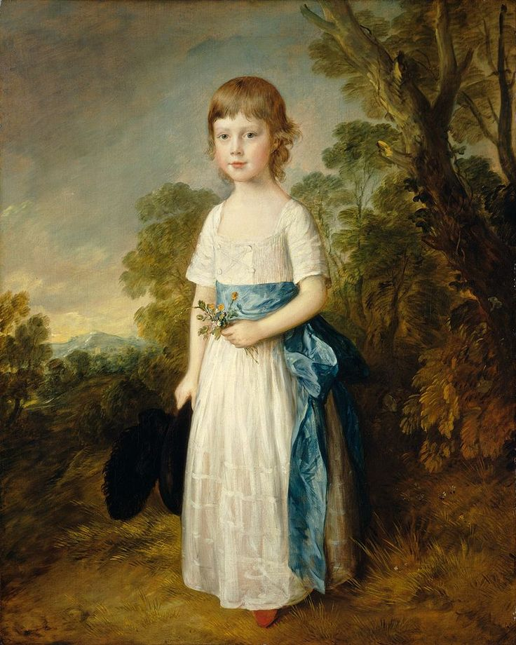 Thomas Gainsborough - Master John Heathcote - WGA8410.jpg