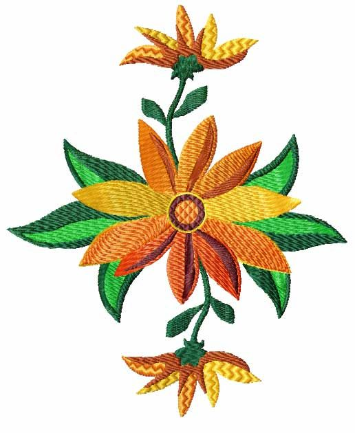 Best embroidery motifs images on pinterest