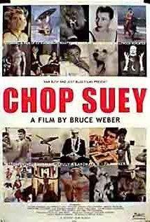 Chop Suey / DVD 10309 / http://catalog.wrlc.org/cgi-bin/Pwebrecon.cgi?BBID=11863251