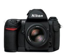 Nikon Tutorials   Photography and Camera Tutorial Collection   Nikon Digitutors