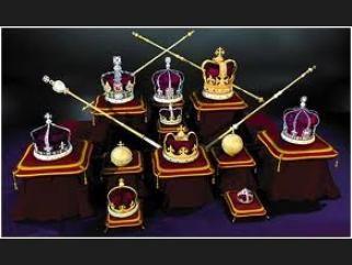 Joyas de la realeza: las tiaras y diademas de la Familia Real Española