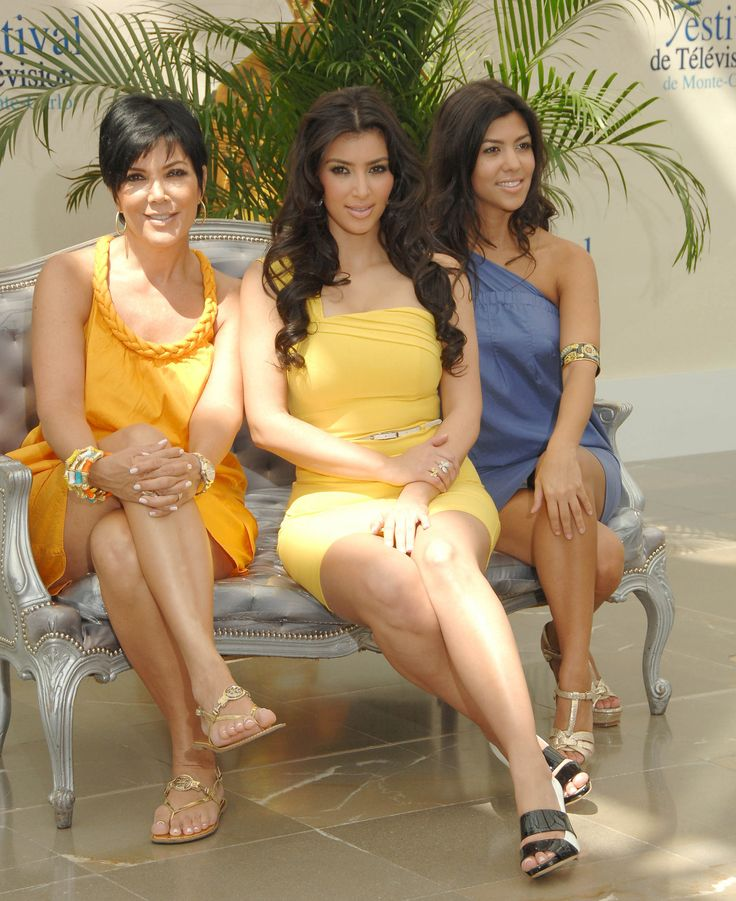 Pin On Actress-----Kardashians-5921