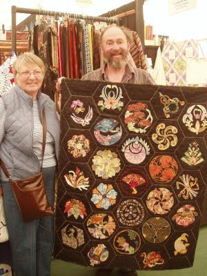 55 Best Japanese Applique Images On Pinterest Japanese Quilts