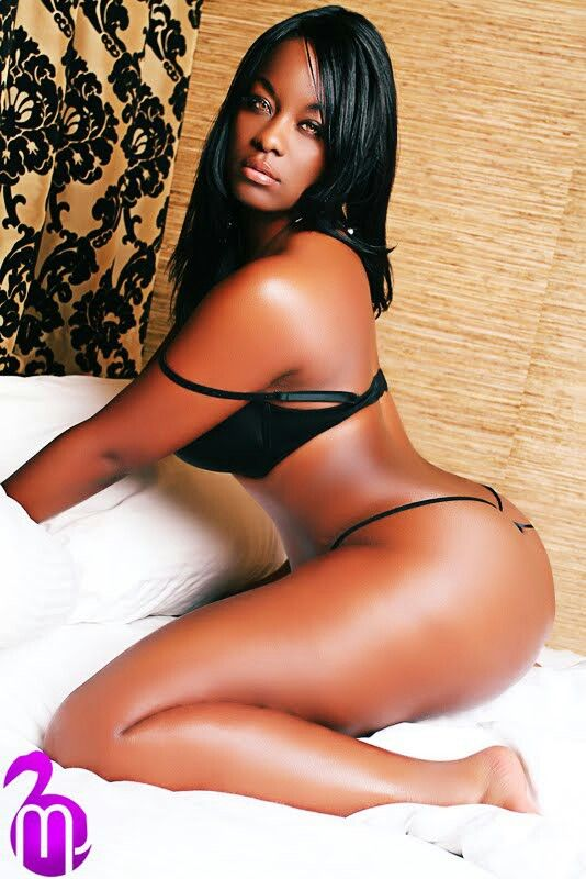 sexy and ebony See more about Sexy  ebony girls, Ebony women and Exotic beauties.