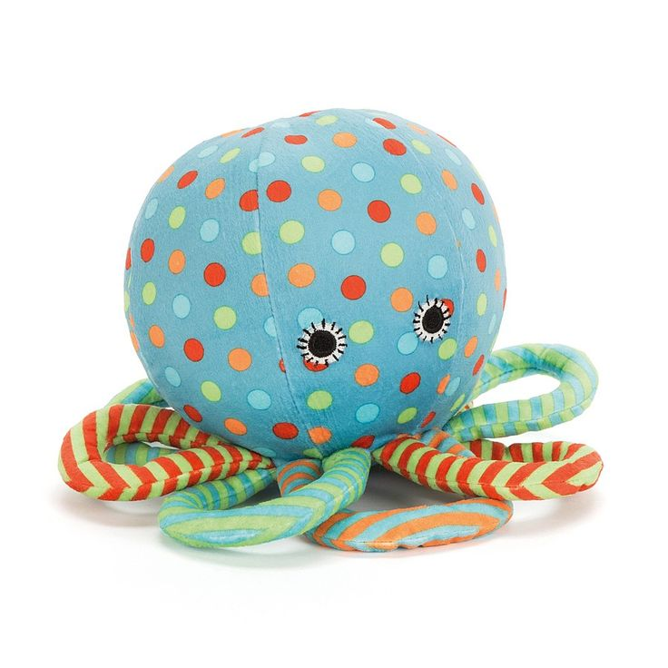 265 best Jellycat images on Pinterest Baby toys, Bird and Birds