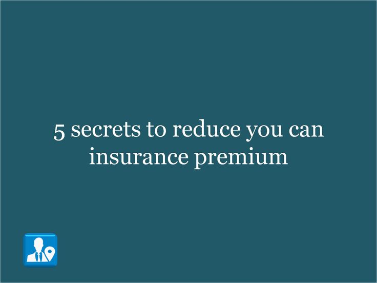 https://www.linkedin.com/pulse/5-secrets-reduce-you-can-insurance-premium-ca-ritesh-g-?trk=mp-author-card