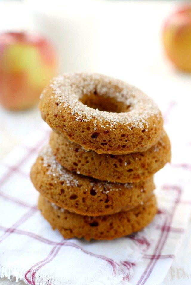 Die besten 25+ Vegan dunkin donuts Ideen auf Pinterest Kaffee