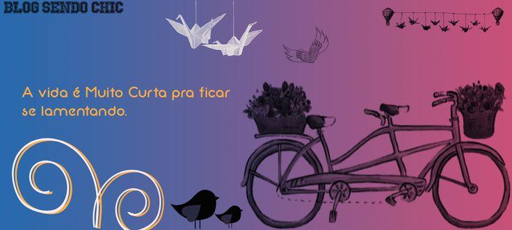Capas para Facebook,mais informações aqui : http://sendochic01.blogspot.com.br