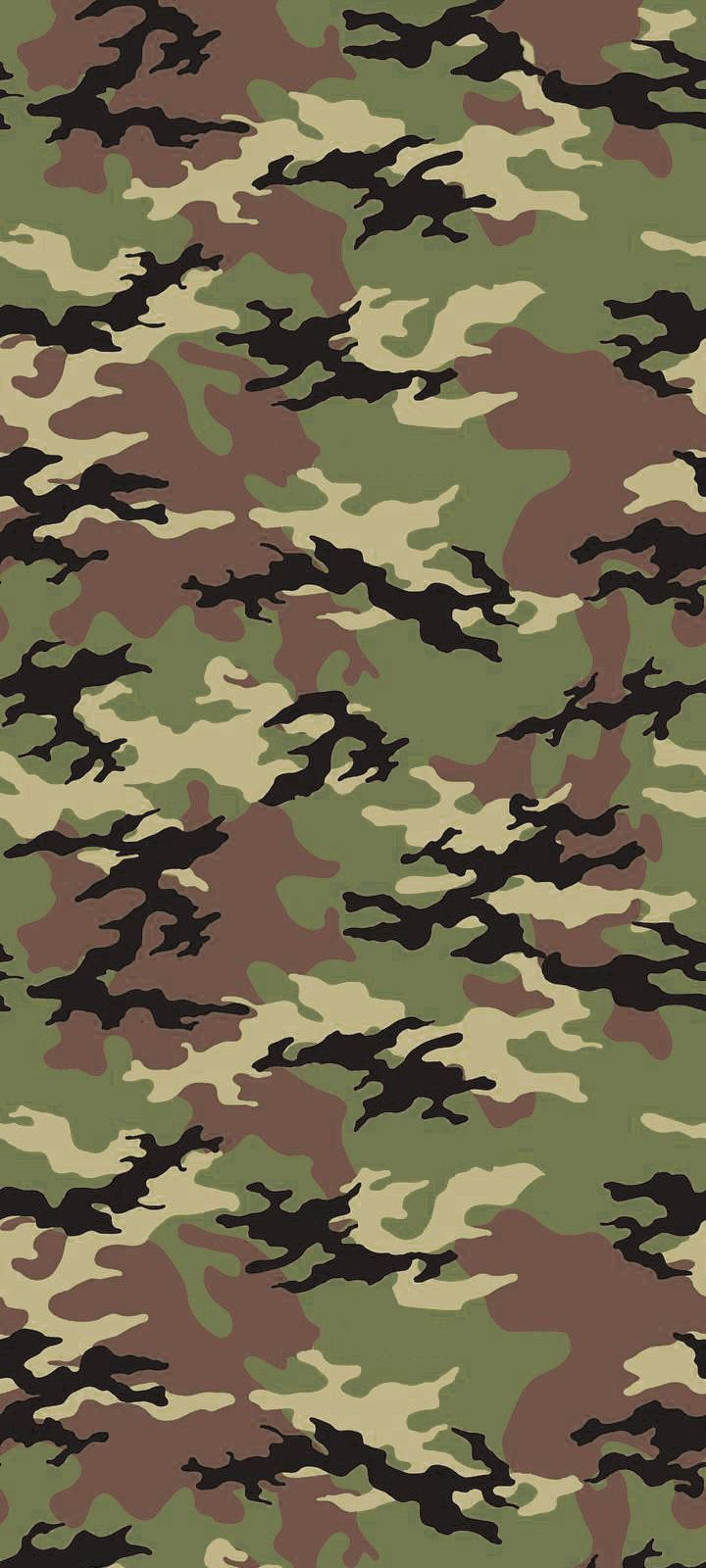 Camouflage Phone Wallpapers Camouflage Wallpaper Abstract Wallpaper Backgrounds Camouflage Patterns