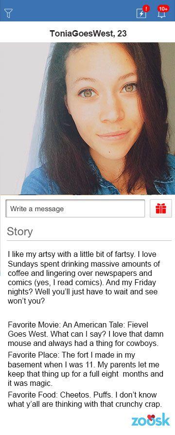 Free dating sites athens ga