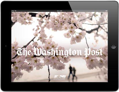 The Washington Post article on failing charter schools