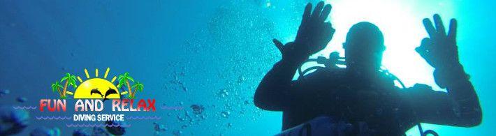 http://www.imascubadiver.com/it/240-Progetti/316-Diving in italia/liguria/283-Fun and Relax Diving Service.html