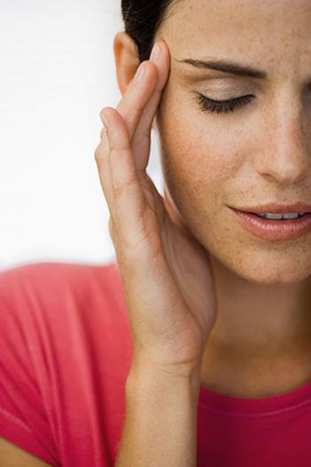 Multiple Sclerosis Symptoms  10 Early Signs of Multiple Sclerosis