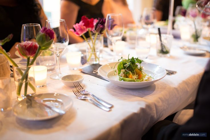 Photo by: Remy de Klein #weddingphoto #weddingphotography #weddingphotographer #weddingdecoration #weddingseason #remydeklein #weddingfood