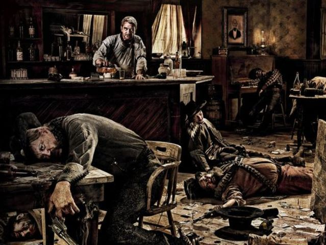 Pin by Victorious Freeman on Black Cowboys   Old west