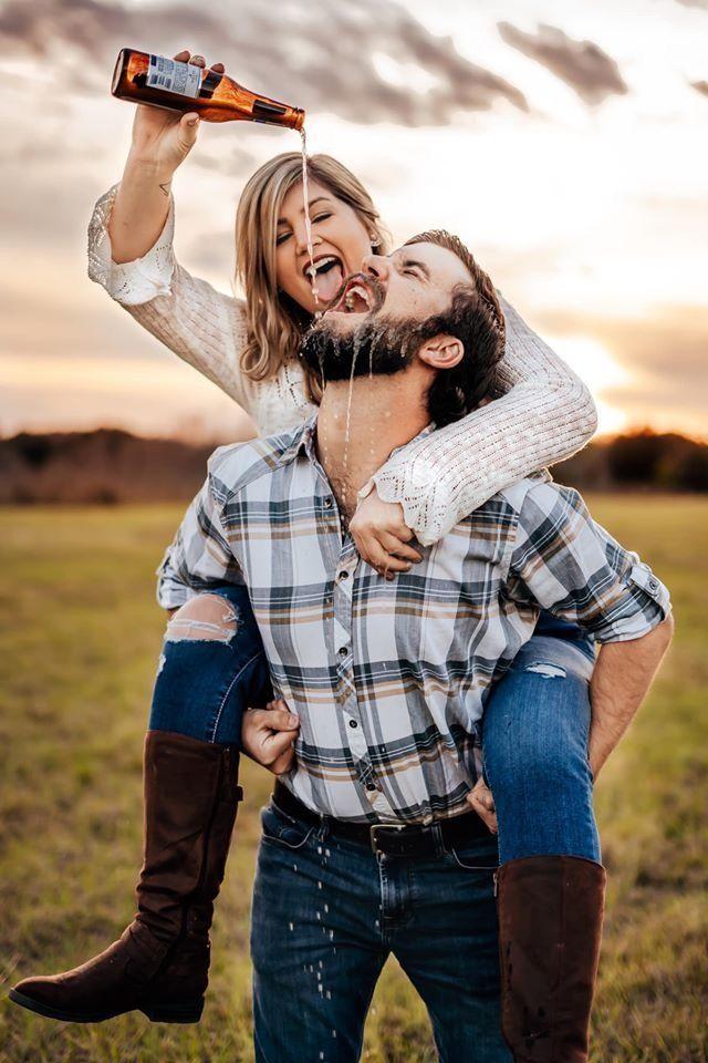 Funny Couple Images : funny, couple, images, Funny, Couples, Photography, Couple, Photography,, Engagement, Photos,, Photos
