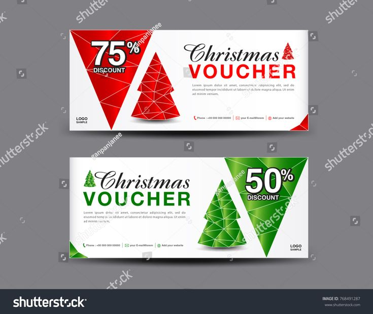 61 best Gift vouchuer images on Pinterest - business coupon template