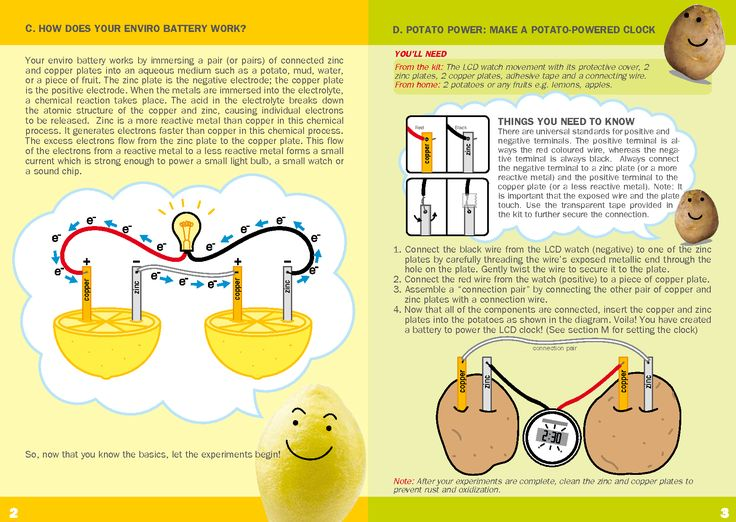 battery science fair projects We have rounded up 25 of the best and easiest science fair project ideas for fourth grade  25 easy science fair projects for 4th grade  make a battery.