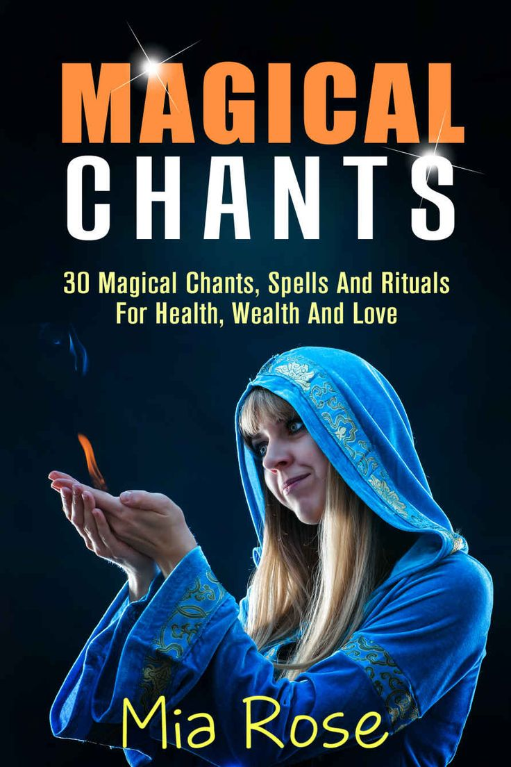 263 best free wiccan kindle books images on pinterest kindle free on the kindle today magical chants 30 magical chants spells and rituals for health wealth and love magical chants witchcraft ebook mia rose fandeluxe Image collections