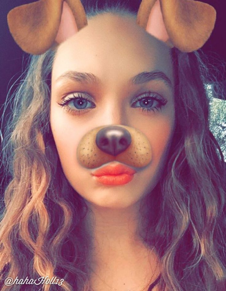 Added by #hahah0ll13 Dance Moms the gorgeous #MaddieZiegler
